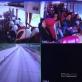 """Tổng cục Đường bộ ấn định """"hạn chót"""" cho nhà xe vận tải hành khách lắp camera giám sát hành trình"""
