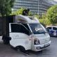 Tổng cục Đường bộ kiên quyết buộc các hãng vận tải lắp camra giám sát hành trình