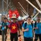 """Tour đi Philippin """"cháy hàng"""" do nhu cầu đi cổ vũ U22 Việt Nam tại Sea Game 30"""