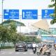 TP HCM: Giao thông thông minh góp phần hoàn thiện hạ tầng đô thị