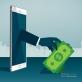 Vay online - Hình thức tín dụng đen trá hình và những hậu quả khó lường