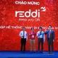 Vị trí nào cho nhà mạng Reddi trên thị trường viễn thông Việt Nam