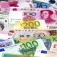 Việt Nam bổ sung các ngoại tệ trong quản lý thuế cho giao dịch thương mại điện tử