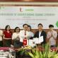Việt Nam đang dần hiện thực hoá mục tiêu trí tuệ nhân tạo vào năm 2030