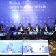 Việt Nam sẽ nằm trong nhóm 70 nước hàng đầu về xây dựng Chính phủ điện tử