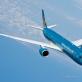 Vietnam Airline sẽ chỉ trở công dân Việt Nam từ châu Âu về nước từ ngày 15/3