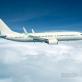 Vietravel Airline sẽ là hãng hàng không mới nhất được cấp phép kinh doanh tại Việt Nam