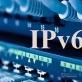 VNNIC: Đã có 44 trong 63 địa phương trên cả nước chuyển đổi sang IPv6