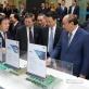 Xây dựng Chính phủ điện tử với vai trò hạt nhân của Bộ TT&TT