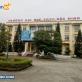 Cử nhân Cờ vua Trường Đại học TDTT Bắc Ninh ra trường đều có việc làm