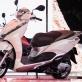 Honda Lead 2020 sự lựa chọn hoàn mỹ với bảng giá ấn tượng trong tháng 8
