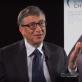 Nhà tỷ phú nước Mỹ Bill Gates quyết định chi 150 triệu USD để hạ giá vắc-xin COVID-19 cho các nước nghèo.