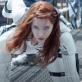 Black Widow tung trailer ấn định ra mắt ngày 9/7 - Fan muốn xem trên Disney+ phải chi thêm 700 nghìn đồng
