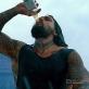 """Justice League Snyder Cut đã khiến cho Aquaman """"mất chất"""""""