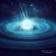 Những bí ẩn vẫn chưa được giải đáp về vũ trụ, bạn biết được bao nhiêu?