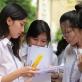 Những lưu ý với thí sinh bắt đầu điều chỉnh nguyện vọng xét tuyển Đại học, Cao đẳng năm 2019