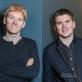 Từ đoạn code 7 dòng, 2 anh em người Ireland tạo ra công ty trị giá gần 100 tỉ USD