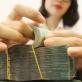 20 doanh nghiệp niêm yết có lượng tiền mặt dự trữ lớn nhất sau quý II/2020