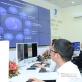 7 doanh nghiệp tỉ đô đóng vai trò dẫn dắt Việt Nam số