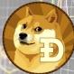 Ai là cha đẻ của đồng Dogecoin?