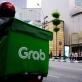 Alibaba muốn rót 3 tỷ USD vào Grab, mở đường cho Lazada 'bùng nổ'