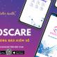 Eroscare Việt Nam - Ứng dụng mạnh mẽ công nghệ 4.0 trong lĩnh vực bảo hiểm số