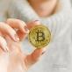 """Bitcoin chỉ cần 3 tháng tăng giá """"phi mã"""" đã tạo ra 100 nghìn triệu phú đôla"""
