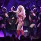 Britney lên án đích danh người cha Jamie Spears đã kiểm soát toàn bộ cuộc đời cô