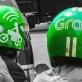 Cạnh tranh giữa Grab và Gojek không còn chỉ là 'cuộc chiến đường phố'