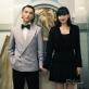 Producer GC khiếu nại bản quyền với YouTube là khởi nguồn nghi vấn đạo nhạc của Sơn Tùng M-TP