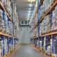 Chuỗi cung ứng lạnh đang 'nóng' nhất ngành logistics
