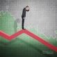"""Cổ phiếu ngân hàng, chứng khoán, bất động sản """"bay màu"""", VN-Index bị bán mạnh"""