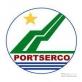Cổ phiếu PRC của CTCP Logistics Portserco (HNX: PRC) có phiên tăng trần thứ 4 liên tiếp
