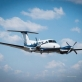 Cục Hàng không kiến nghị hủy bỏ giấy phép bay của Globaltrans Air