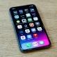 Đã có thống kê - 9 trong 10 smartphone bán chạy nhất ngày Giáng sinh là iPhone