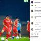 Dân mạng Indonesia tấn công Instagram của Đoàn Văn Hậu