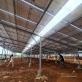 Hệ thống điện mặt trời mái nhà phải được duyệt về thiết kế PCCC
