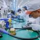 Doanh nghiệp Việt tranh nhau gom chip, ứng phó 'cơn sốt chip' toàn cầu