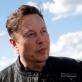 """Elon Musk """"đá xéo"""" Apple về cửa hàng ứng dụng App Store trên iPhone"""