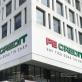 FE Credit từ đóng góp cho VPBank đến đe dọa, đòi nợ khách hàng