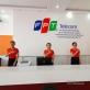 FPT Telecom với doanh thu thuần đạt mức 3.201 tỉ đồng ngay trong quý II