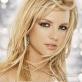 Framing Britney Spears: Sao chúng ta tàn ác đến vậy với Britney Spears?