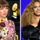Grammy 2021 : Âm nhạc là liều thuốc cho tâm hồn