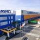 Hợp tác với Seaprimex, Transimex mua vào 20% vốn tại doanh nghiệp thủy sản
