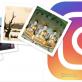 Instagram thêm tính năng giúp người làm nội dung tăng thu nhập