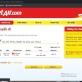 """Khách hàng bức xúc vì Vietjet Air """"lập lờ"""" chuyện không có chuyến bay vẫn bán vé"""