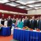 Kỉ niệm 45 năm ngày thành lập Bệnh viện Thống Nhất