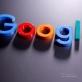 Lần đầu tiên Nga phạt Google vì vi phạm về dữ liệu cá nhân
