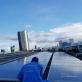 Lắp điện mặt trời tại các hộ dân có cần giấy phép?