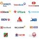 Lịch nghỉ Tết Nguyên đán Tân Sửu 2021 của các ngân hàng